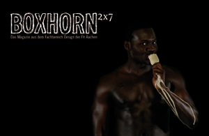 Editorial-Boxhorn-a