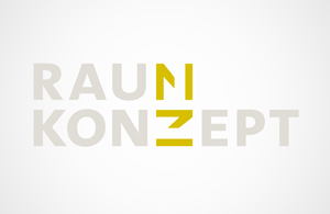 Corporate-Design-MZ-Raumkonzept-a