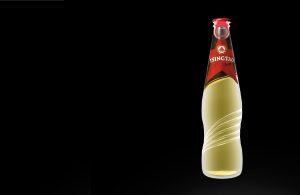 Corporate-Design-Tsingtao-Beer-a